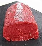 ニュージーランド産シルバーファーン・ファームス社製牧草牛ヒレブロック約500g newzealand glass fed beef tenderloin 500g