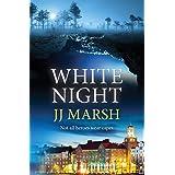 White Night (10)