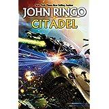 Citadel: Troy Rising II