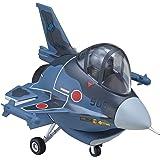 ハセガワ たまごひこーき 航空自衛隊 F-2 ノンスケール プラモデル TH27