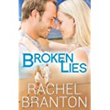 Broken Lies: 5