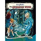 The Magic Faraway Tree: The Enchanted Wood Vintage: Book 1
