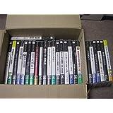 PSP/ソフト25本セット/まとめ売り処分品/ 303