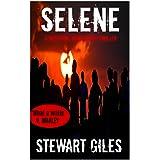 Selene: An addictive thriller full of twists. (Detective Jason Smith book 6) (A DS Jason Smith Thriller)