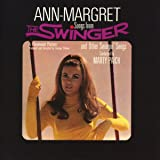 Songs from the Swinger & Other