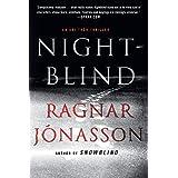 Nightblind: A Thriller