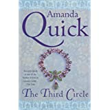 The Third Circle: Number 4 in series (Arcane Society)