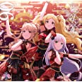 THE IDOLM@STER MILLION THE@TER WAVE 06