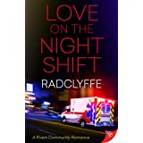 Love on the Night Shift
