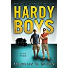 House Arrest: Book Two in the Murder House Trilogy (The Hardy Boys: Undercover Brothers 23)