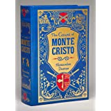 Count of Monte Cristo (Barnes & Noble Collectible Classics: Omnibus Edition)