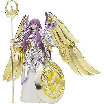 聖闘士聖衣神話 女神アテナ