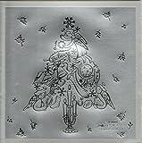 29歳のクリスマス オリジナル・サウンドトラック