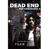 Dead End: Plight of Rudy Barabbas (4)