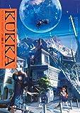 【Amazon.co.jp 限定】KUKKA くっか作品集 (特典:特製PC用壁紙&スマホ用壁紙 データ配信)