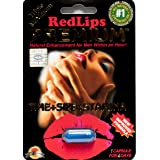 Red Lips Premium by Red Lips Premium