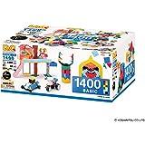 LaQ (ラキュー) ベーシック 1400