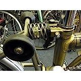 BROMPTON用カスタムサスペンション スタンダード Ver.2