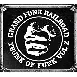 Trunk Of Funk 2