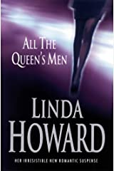 All The Queen's Men Kindle Edition