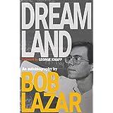 Dreamland: An Autobiography