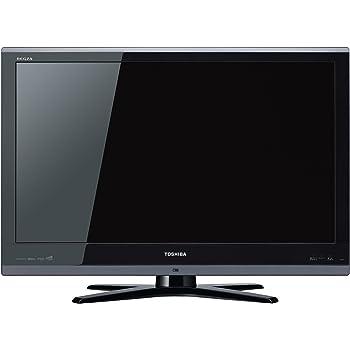 TOSHIBA 37V型 デジタルフルハイビジョン 液晶 テレビ REGZA 37ZS1 地上・BS・110度CS