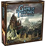 Fantasy Flight Games VA65 A Game of Thrones: The Board Game Board Game