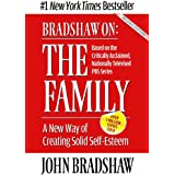 The Family: A New Way of Creating Solid Self-esteem