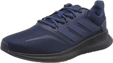 Running Shoes, Tech Indigo/Ink, 20SS