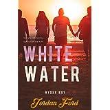 White Water (Ryder Bay Book 6)