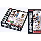 Digital Game Card BASEBALL ALLSTAR'S Nippon Professional Baseball 2011 Vol.1 BOX
