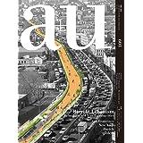 a+u(エー・アンド・ユー)2021年1月号/バイシクル・アーバニズムー新しいモビリティと変化する都市