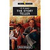 C.S. Lewis: The Story Teller