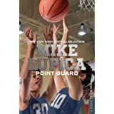 Point Guard (Home Team Book 3)