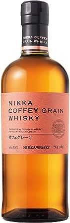 ニッカ カフェグレーン [ ウイスキー 日本 700ml ]