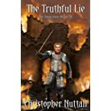 The Truthful Lie: The Unwritten Words III