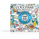 ロクシタン(L'OCCITANE) カラーユアシア ソープ ミルク 石鹸 100g