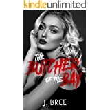 The Butcher of the Bay: Part II (The Butcher Duet Book 2)