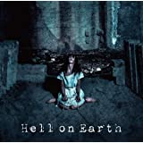 Hell on Earth(初回盤)