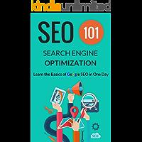 Search Engine Optimization - SEO 101: Learn the Basics of Go…