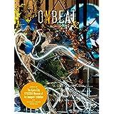 ONBEAT Vol.12