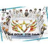 アイドルマスター SideM 7(完全生産限定版) [DVD]