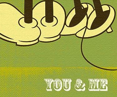 ディズニー  iPhone/Androidスマホ壁紙(960×800)-1 - ミッキーマウス