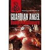 CHERUB: Guardian Angel: Book 14: 02