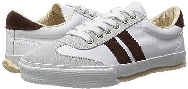 2039L: White / Brown