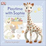 Sophie La Girafe: Playtime With Sophie^Sophie La Girafe: Playtime With Sophie
