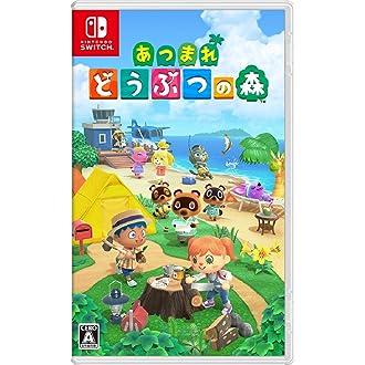 Amazon.co.jp 売れ筋ランキング: Nintendo Switchゲームソフト の中で ...