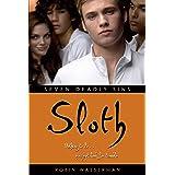 Sloth (Seven Deadly Sins Book 5)
