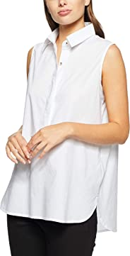 PASSENGER Women's Minnie Blouses and Shirts Nursing