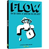 Flow [DVD] [Import]